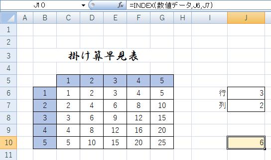 eindex (7)